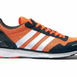 Adidas Adizero Adios 3 review running shoes