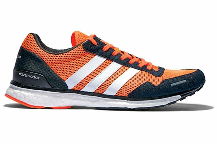 Adidas Adizero Adios 3 Review – Running Life 338cee67b