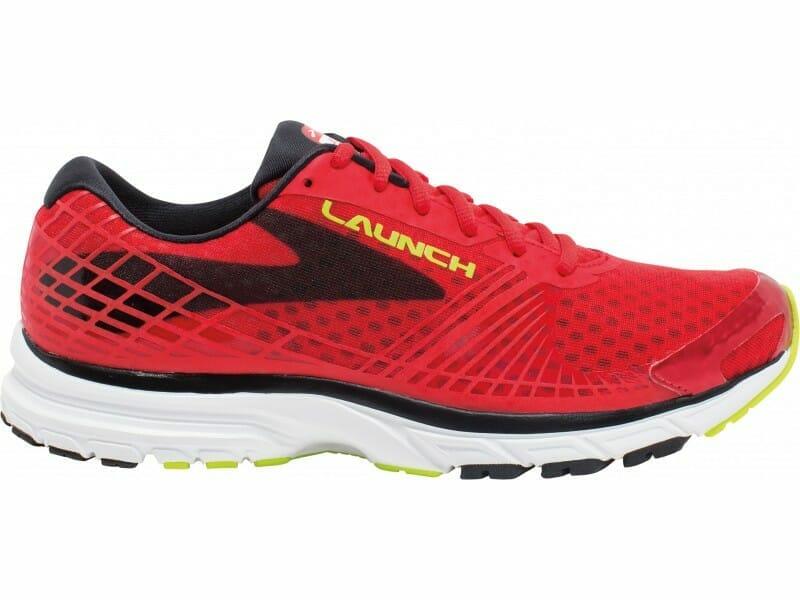 Best Value Neutral Running Shoe