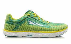 Altra Escalante 2 review road running shoes
