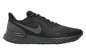 Nike Revolution 5 review running shoes