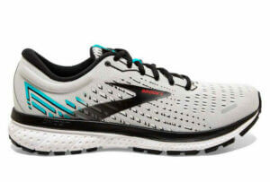 Brooks Ghost 13 review road running shoe