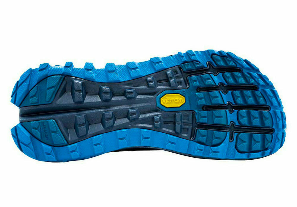 Altra Olympus 4: Reviews and Full