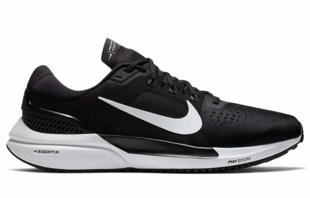 Nike Air Zoom Vomero 15: Reviews and Full Analysis! – Runner's Lab
