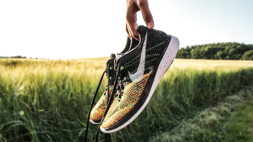 How Long Do Running Shoes Last Runner S Lab