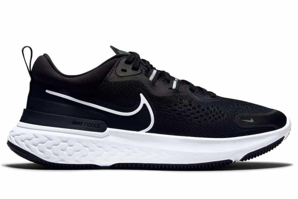 Nike React Miler 2: Reviews and Full Analysis – Runner's Lab