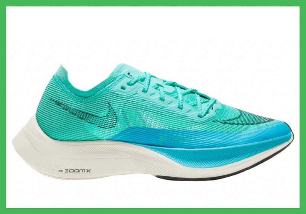 Nike ZoomX Vaporfly NEXT% 2 review