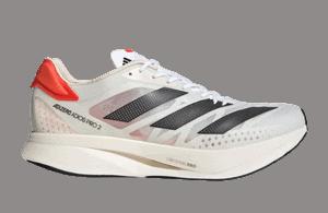 Adidas Adizero Adios Pro 2 thumbnail