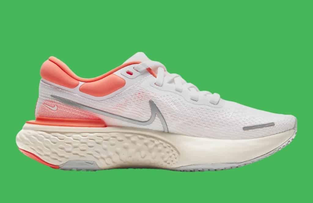Nike ZoomX Invincible Run women running shoes