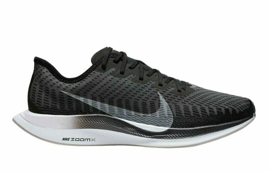 Nike Zoom Pegasus Turbo 2