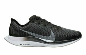 Nike Zoom Pegasus Turbo 2 opiniones zapatillas
