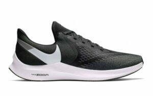Nike Air Zoom Winflo 6 opiniones zapatillas