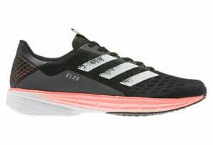Adidas SL20 opiniones zapatillas running
