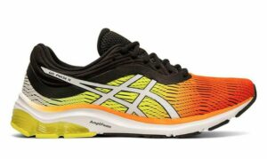 Asics Gel Pulse 11 zapatillas running opiniones