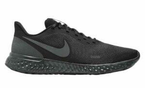 Nike Revolution 5 zapatillas running opiniones