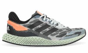 adidas 4D Run 1.0 opiniones zapatillas running