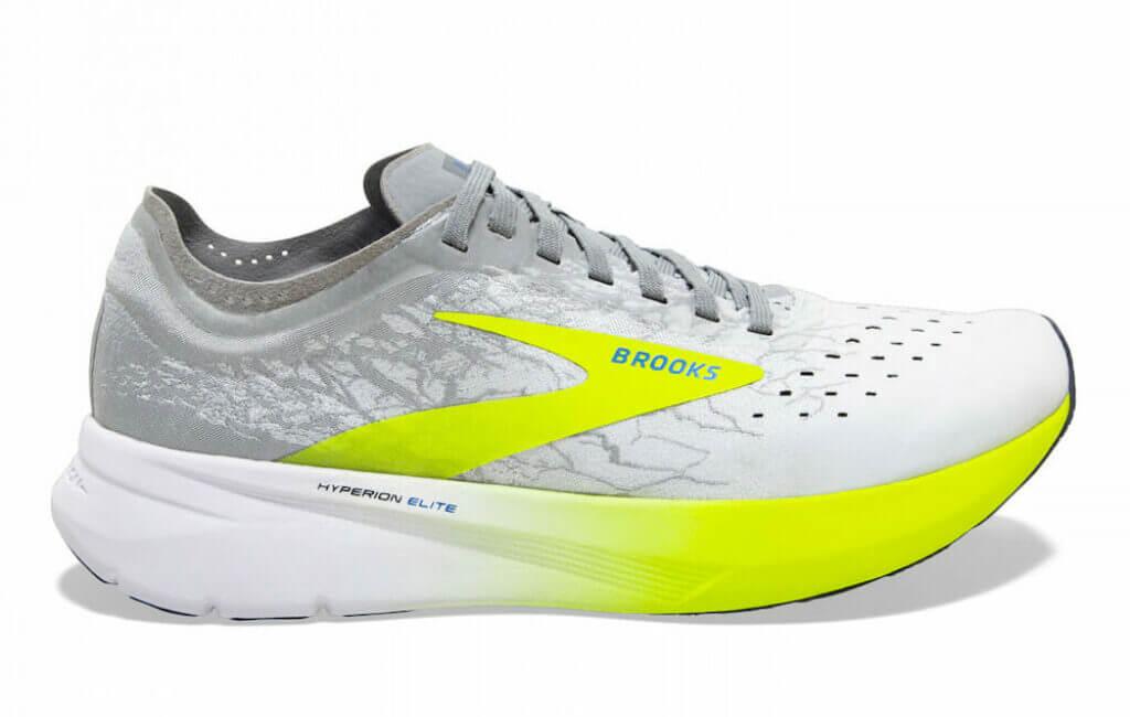 Brooks Hyperion Elite opiniones zapatillas running