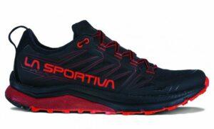 La Sportiva Jackal opiniones zapatillas trail running
