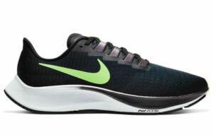 Nike Air Zoom Pegasus 37 opiniones zapatillas running
