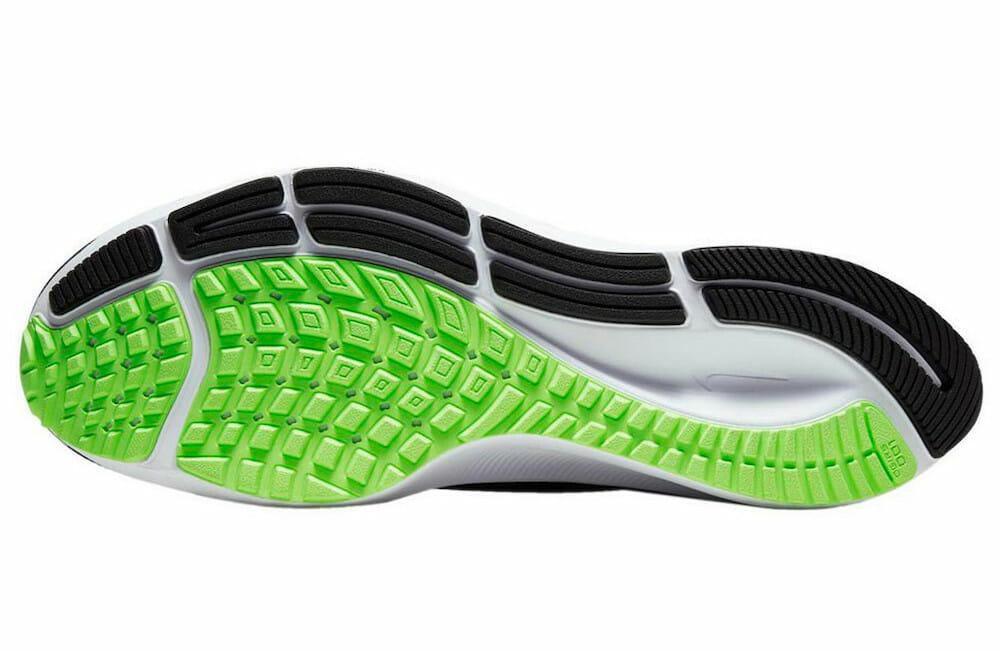 Pez anémona Hueco Limón  Nike Air Zoom Pegasus 37 : opiniones y mejor precio – Runner's Lab