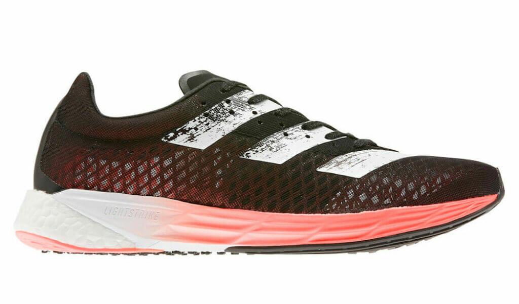Adidas Adizero Pro opiniones zapatilla running