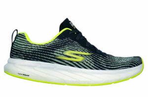 Skechers GOrun Forza 4 opiniones zapatillas running