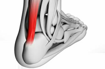 Las mejores zapatillas para correr con tendinitis de Aquiles