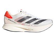 Adidas Adizero Adios Pro 2