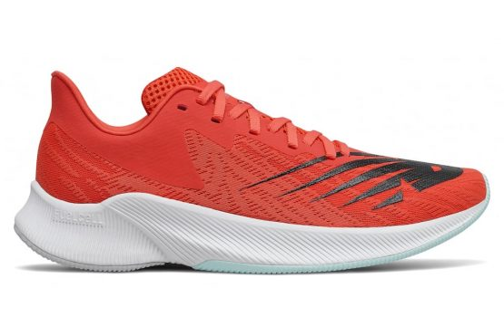 New Balance FuelCell Prism