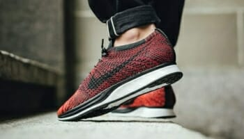 5 Running Shoes That You Can Wear as Fashion Sneakers