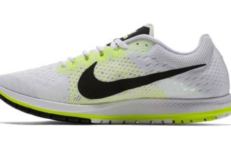 Nike Zoom Streak 6 review